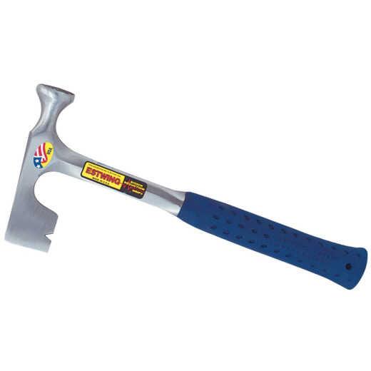 Brick & Drywall Hammers