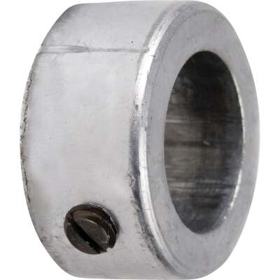 Chicago Die Casting 3/4 In. Shaft Collar