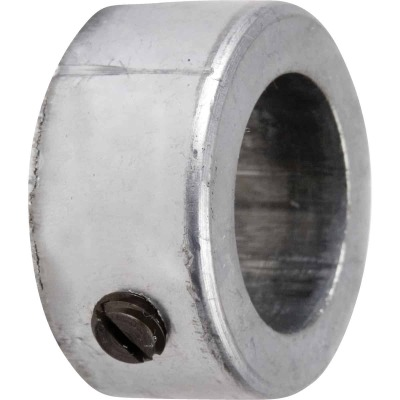 Chicago Die Casting 3/8 In. Shaft Collar