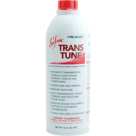 Sea Foam Trans Tune 16 Oz. Transmission Additive