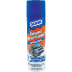 Gunk Original 15 Oz. Aerosol Engine Cleaner/Degreaser  Image 1