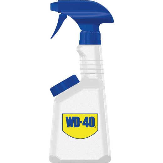 Wd-40 1 Pt Spray Bottle