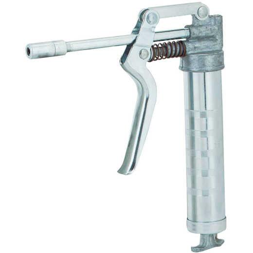 Plews LubriMatic 3 Oz. 4500 psi HD Mini Grease Gun Kit
