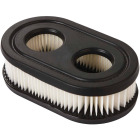 Briggs & Stratton Paper Engine Air Filter  Image 1