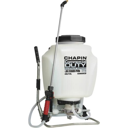 Chapin 4 Gal. Backpack Sprayer