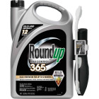 Roundup Max Control 365 1.33 Gal. Ready-To-Spray Vegetation Killer Image 1