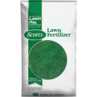 Scotts Lawn Pro 14.76 Lb. 5000 Sq. Ft. 26-0-3 Lawn Fertilizer Image 1