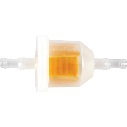 Arnold 4-Cycle Fuel Filter