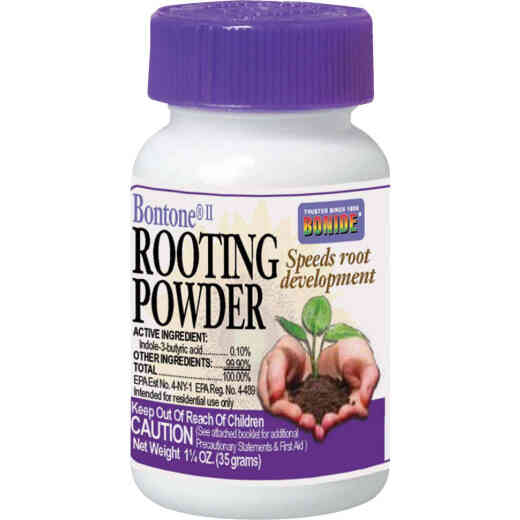 Bonide Bontone 1.25 Oz. Rooting Powder