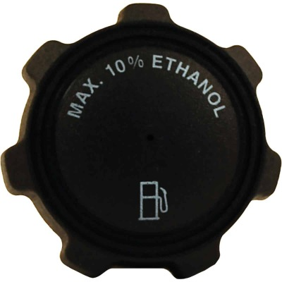 Arnold MTD 2-1/8 In. Gas Cap