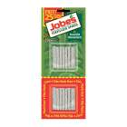 Jobe's 13-4-5 Houseplant Food Spikes (50-Pack) Image 1