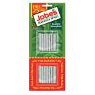 Jobe's 13-4-5 Houseplant Food Spikes (50-Pack) Image 2
