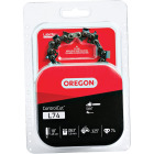 Oregon ControlCut L74 18 In. Chainsaw Chain Image 1