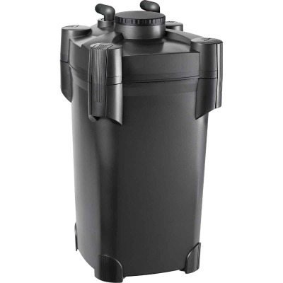 PondMaster Up to 1000 Gal. Pond Pump Filter