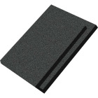 PondMaster 9 In. x 9 In. Replacement Mechanical Filter Pad (2-Pack) Image 1