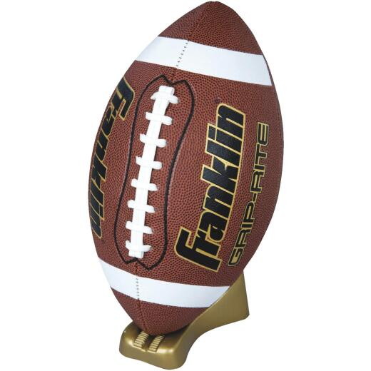 Footballs & Equipment